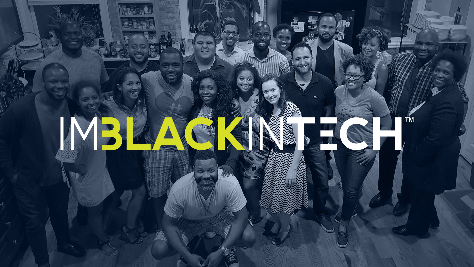 Events archive black founders latinx founders join the events archive black founders latinx founders join the imblackintech family malvernweather Image collections