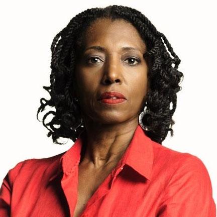 Dr. Brenda Reddix-Smalls